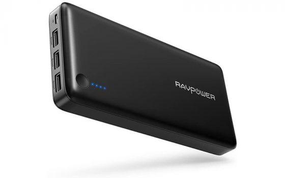 RAVPower PD