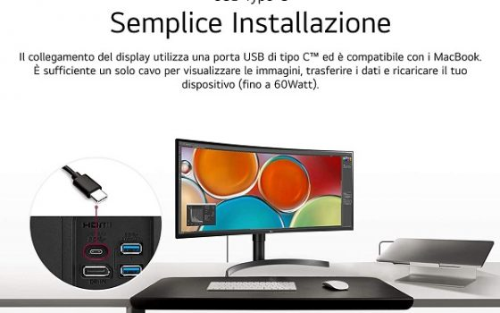 LG Ultra Wide 35 - 1