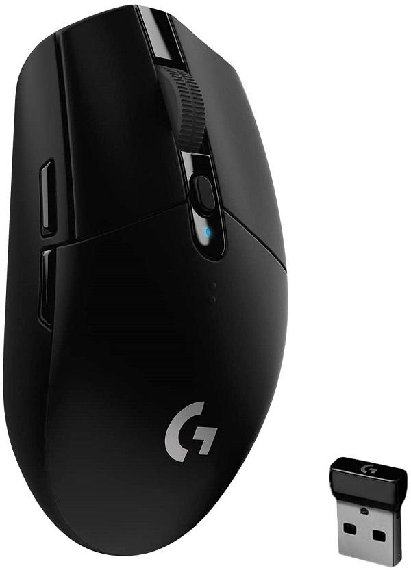 Logitech G 305
